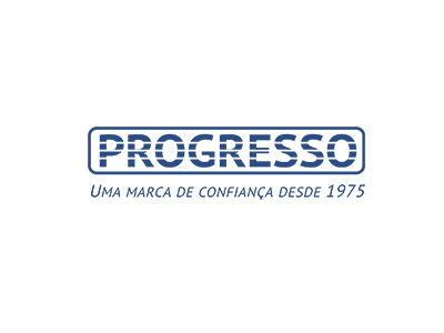 Ind Maqs Progresso
