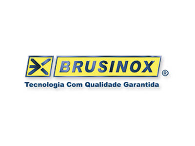 Brusinox