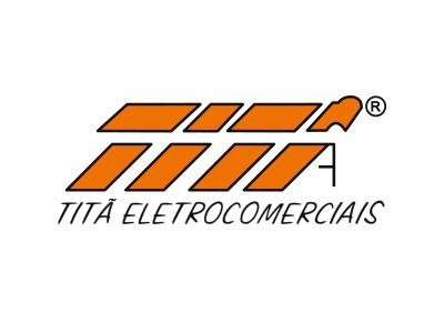 Tit� Eletrocomerciais