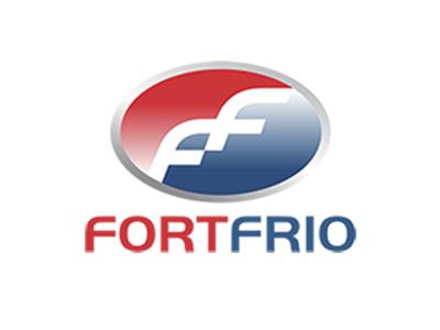 Fortfrio
