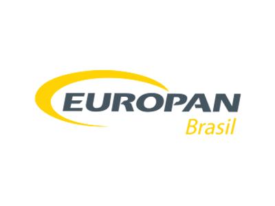 Europan Brasil