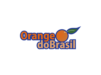Orange do Brasil