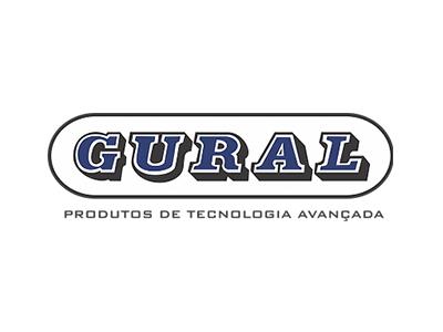 Gural Balan�as
