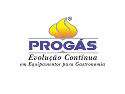 Prog�s