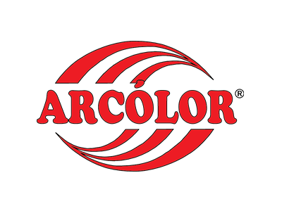 Arc�lor