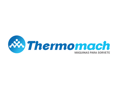 Thermomach